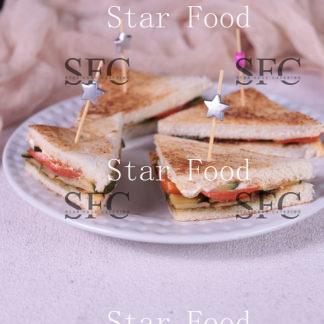 Сендвич постный