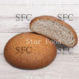 "Хлеб ""Докторский"""