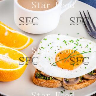 Завтрак 2