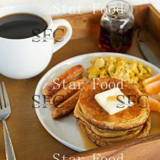 Завтрак 3