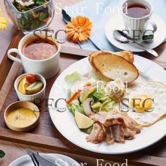 Завтрак 5
